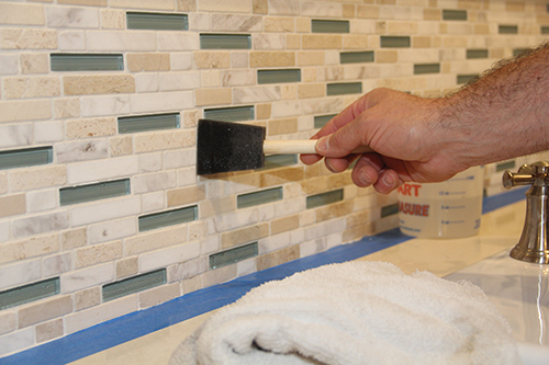 Sealing-Tile-and-Grout.jpg