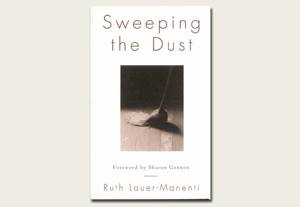 Click here to buy  Sweeping the Dust  by Lady Ruth
