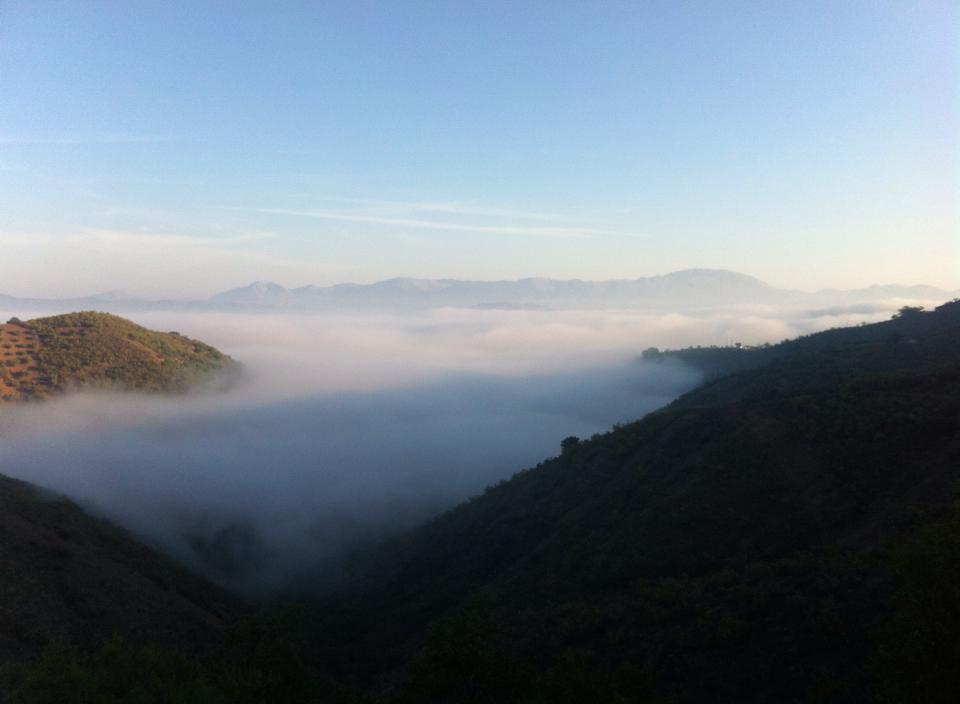 casa mayor misty mountains.jpg
