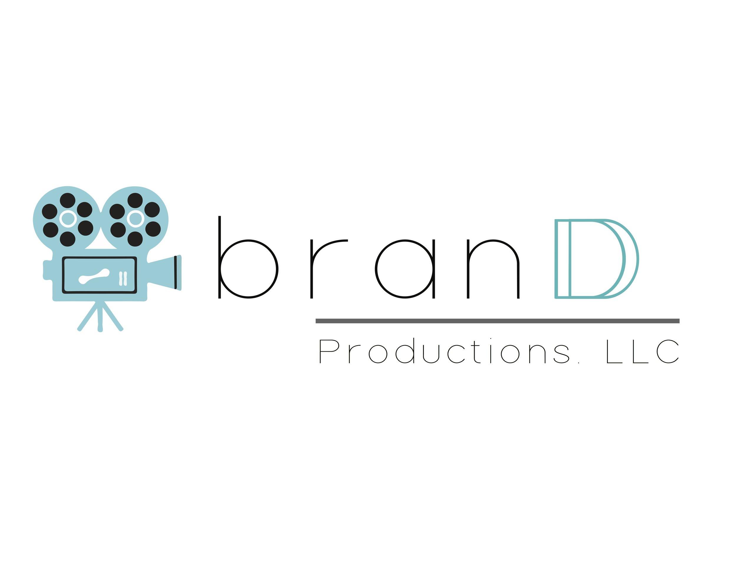 BranD_Project _WhiteBackground.jpg