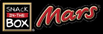 sitb-logo