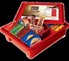 vending-box.png
