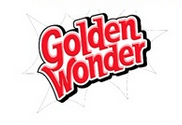GoldenWonderLogo