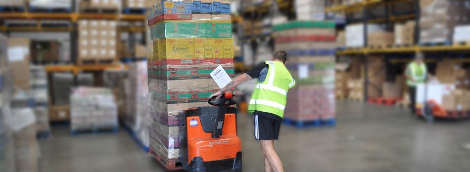 AR warehouse.jpg