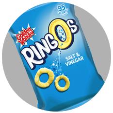 RingosHome.png