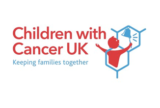 ChildrenCancerUK.png
