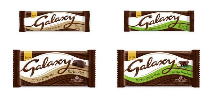 GalaxyDarker.jpg