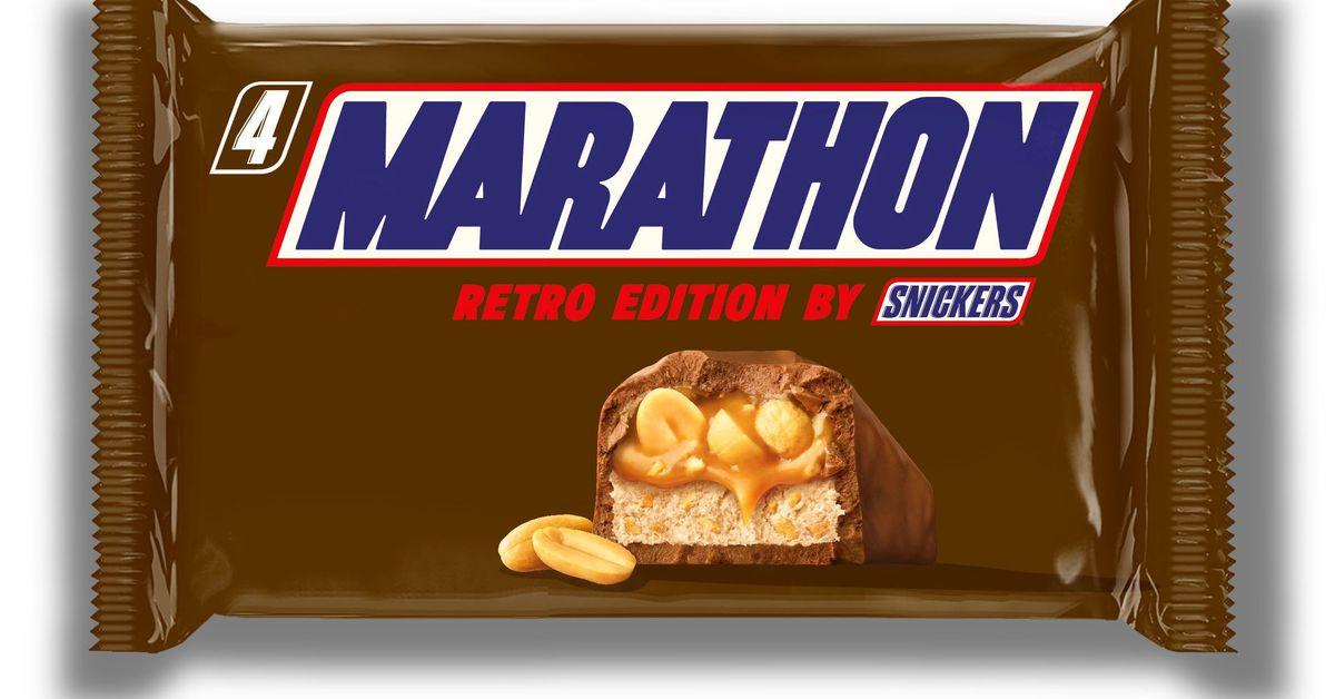 snickersmarathon2019.jpg