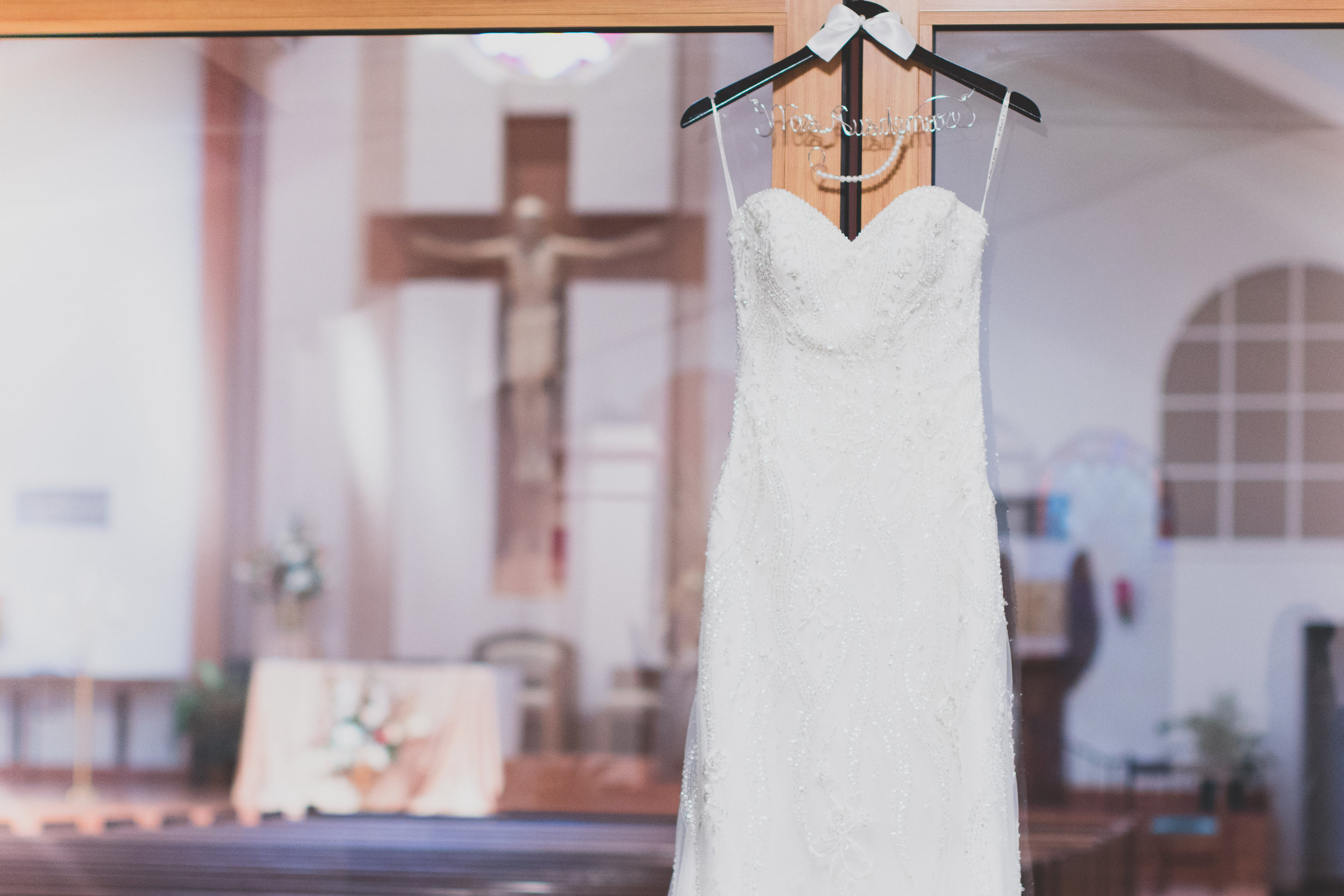 Rosie + Tyler Wedding-0005.jpg