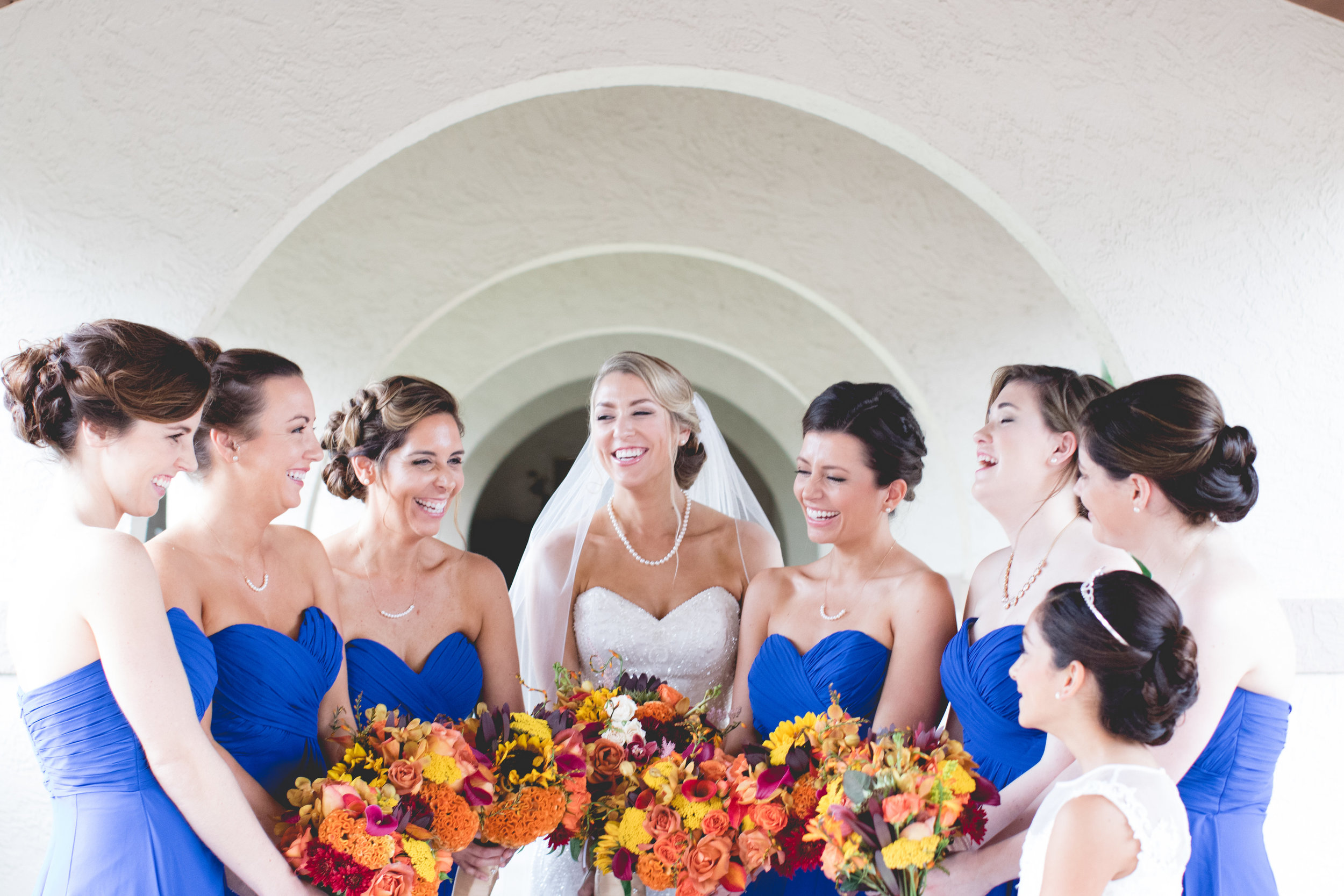 Rosie + Tyler Wedding-0042.jpg