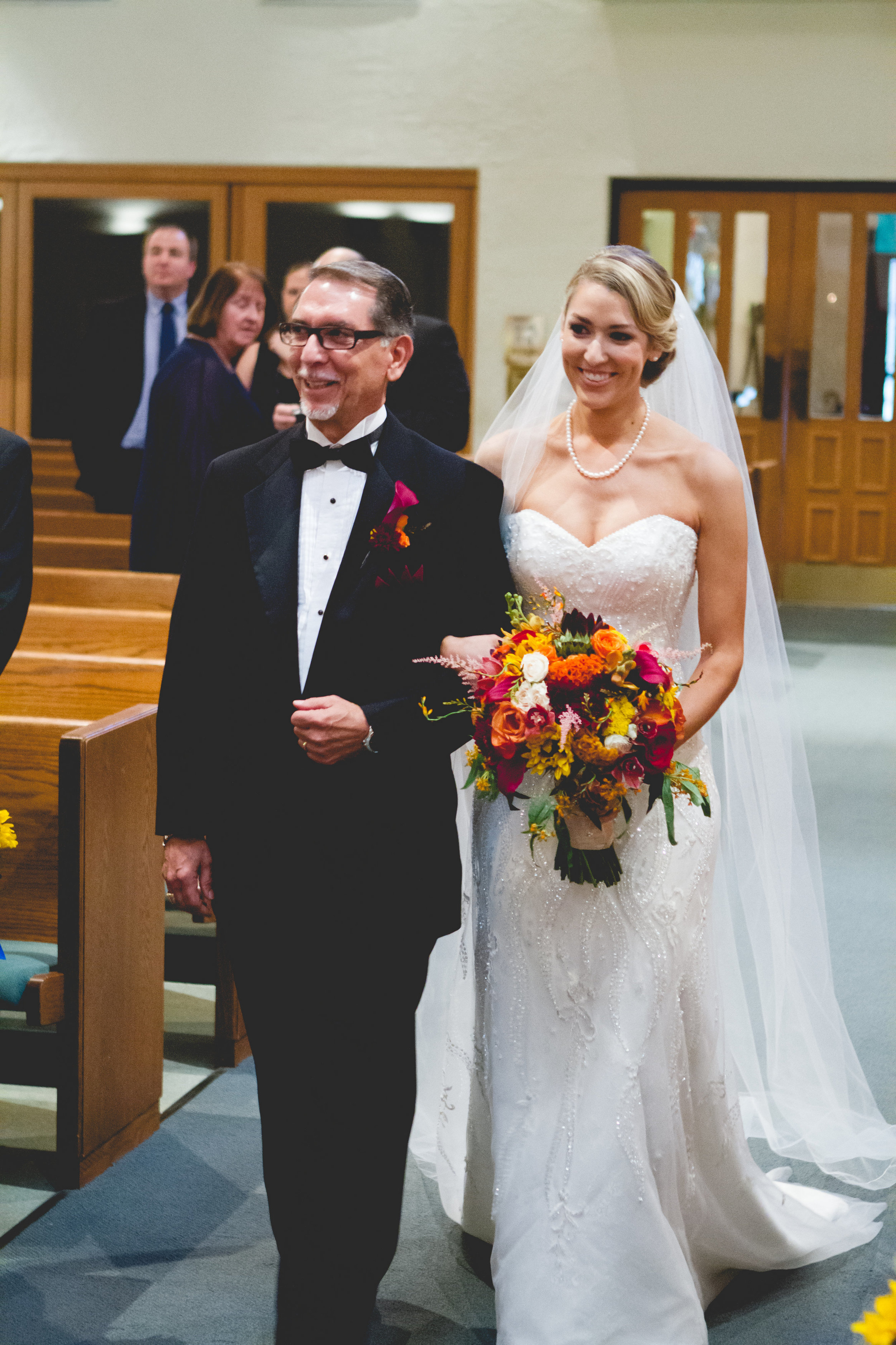 Rosie + Tyler Wedding-0064.jpg