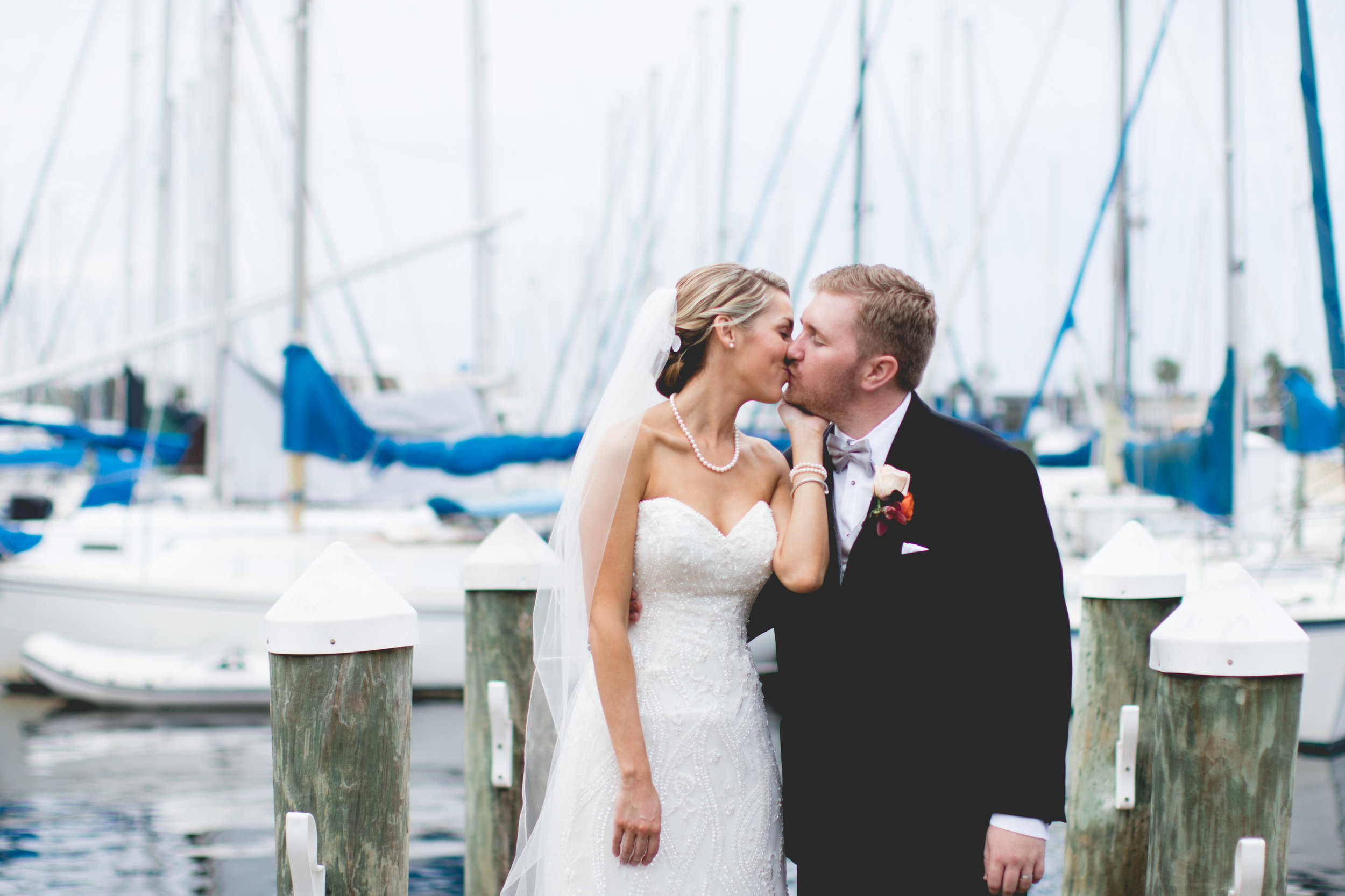Rosie + Tyler Wedding-0131.jpg