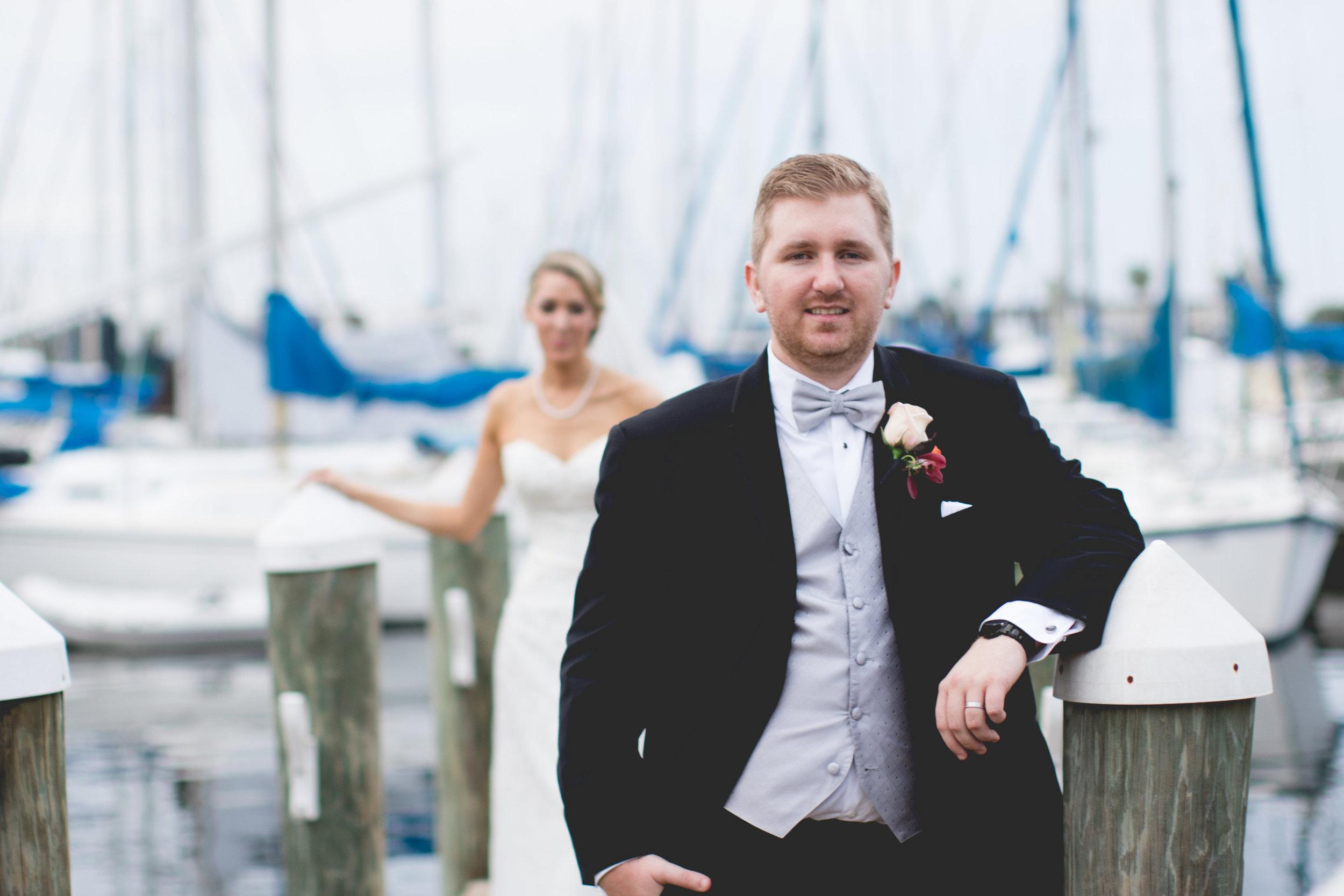 Rosie + Tyler Wedding-0133.jpg