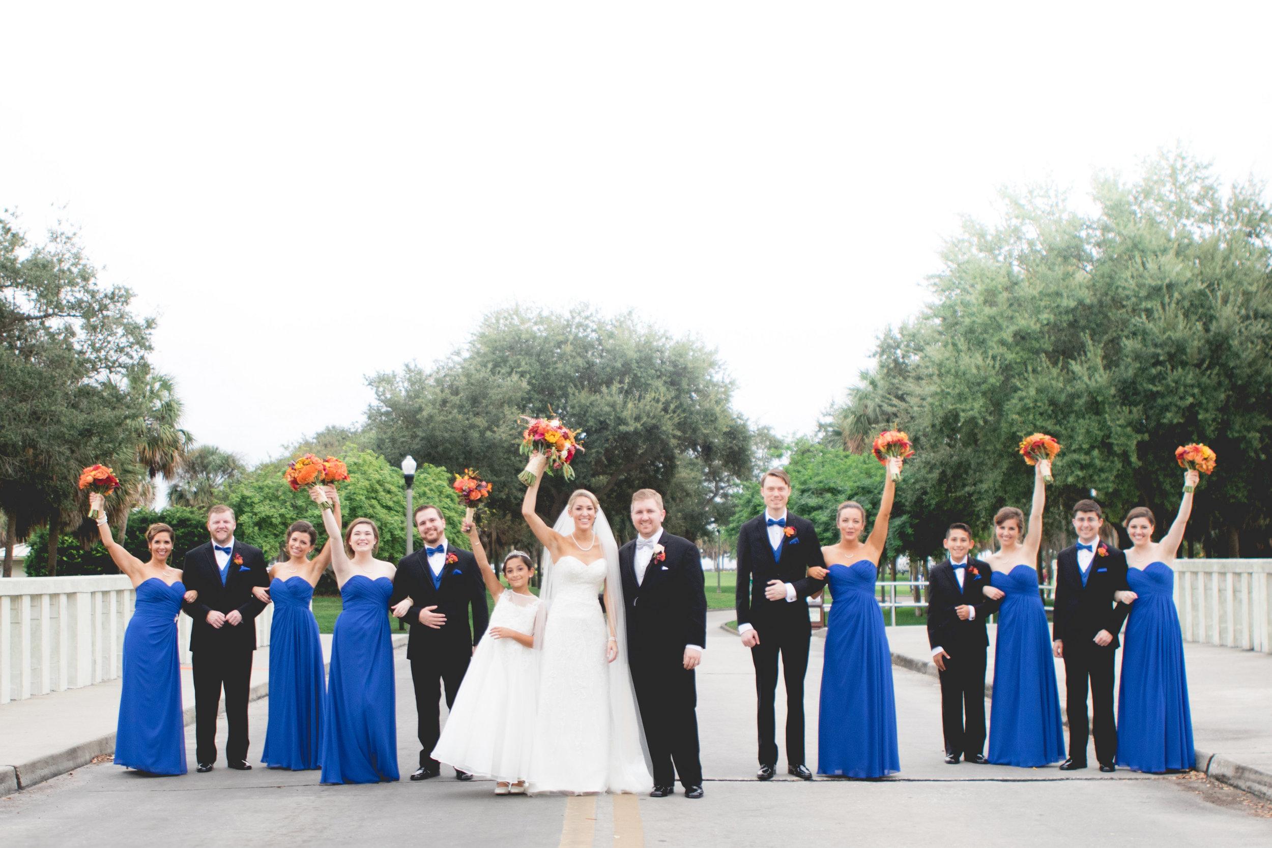 Rosie + Tyler Wedding-0118.jpg