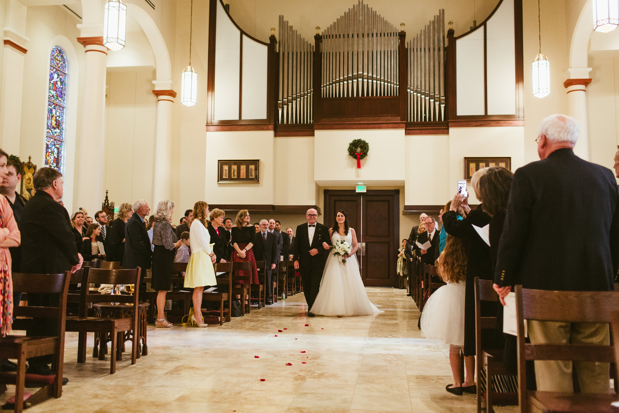 walking down the aisle.JPG