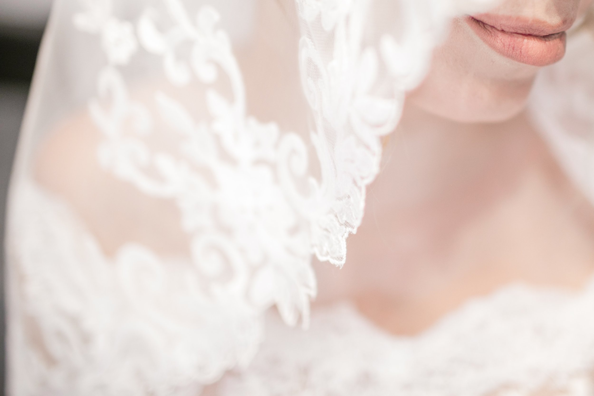 Bridal Attire & Jewelry