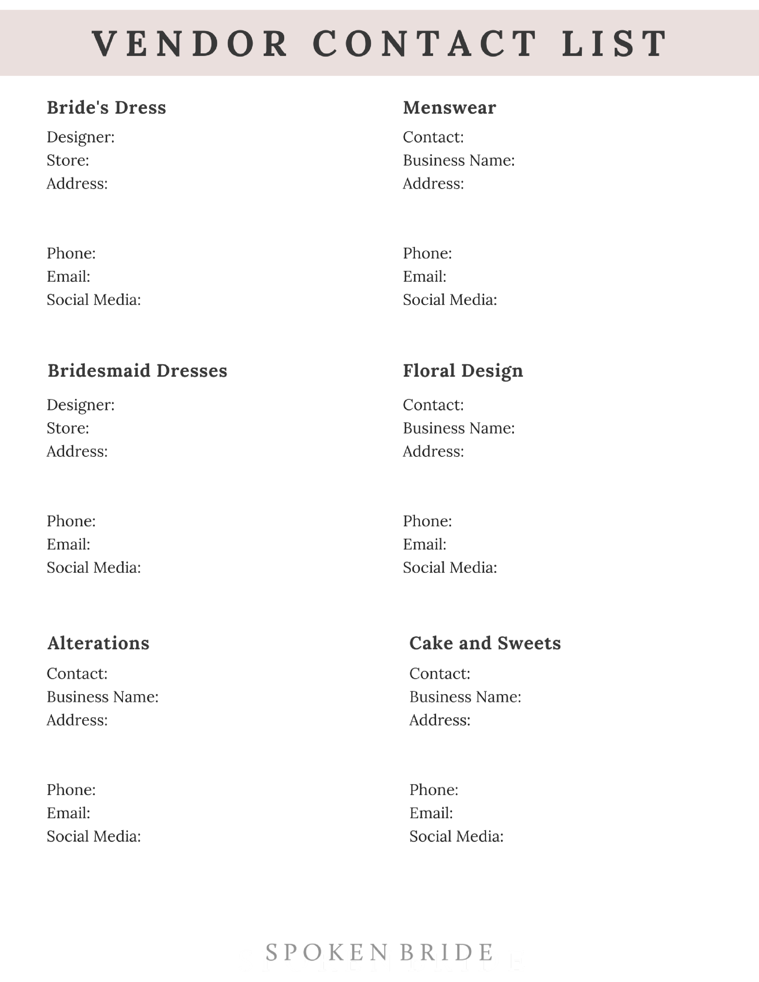 Vendor Contact List (1).png