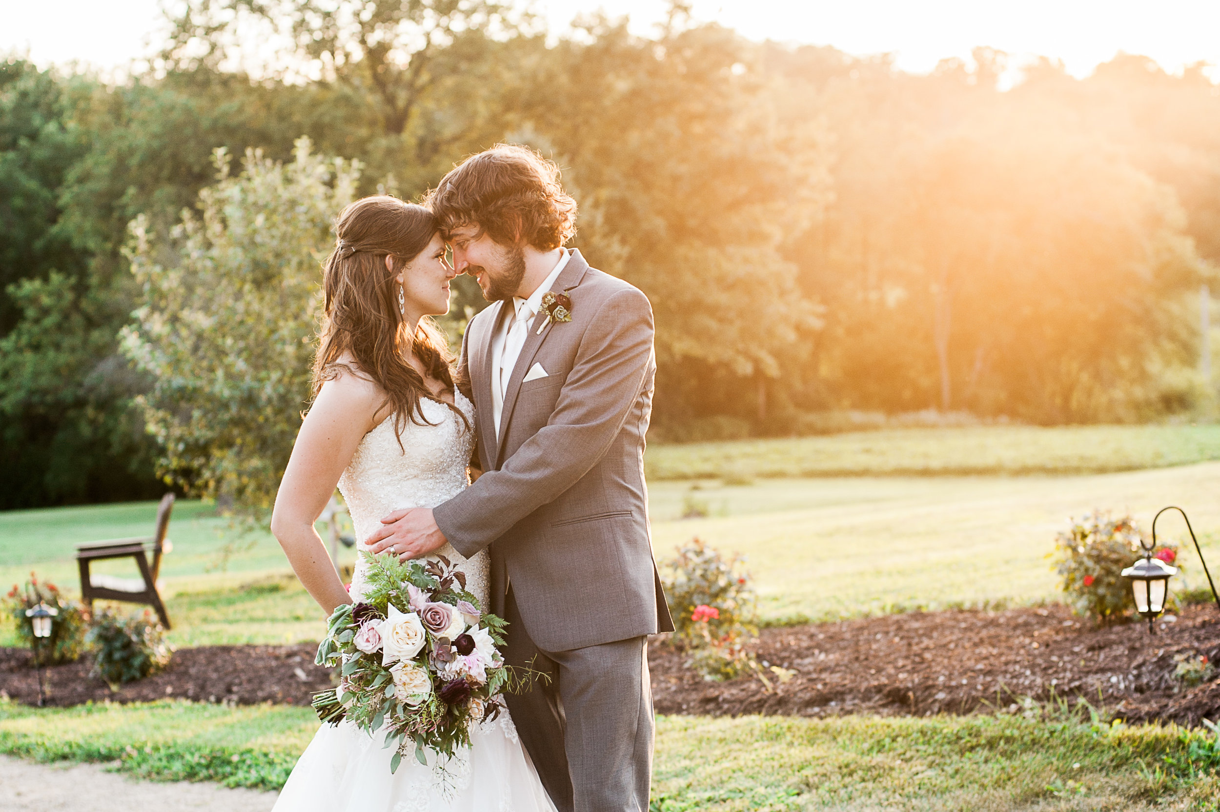 2015_KJP_MP_Wedding-764.jpg
