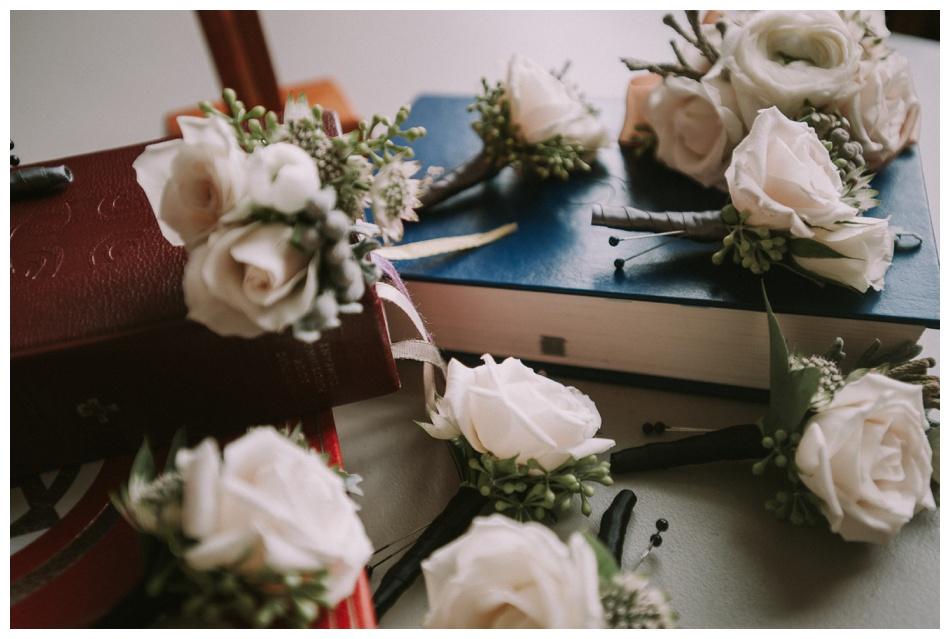 Wisconsin-Wedding-Lifestyle-Photography-KJP_0734.jpg