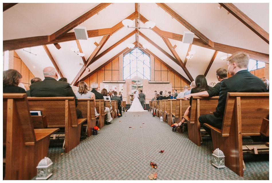Wisconsin-Wedding-Lifestyle-Photography-KJP_1421.jpg