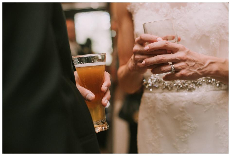 Wisconsin-Wedding-Lifestyle-Photography-KJP_0772.jpg