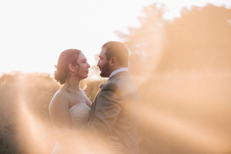 spoken bride an endless pursuit-10.jpg
