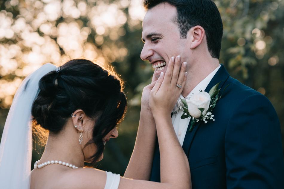 spoken bride an endless pursuit-12.jpg