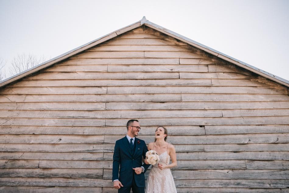 spoken bride an endless pursuit-15.jpg