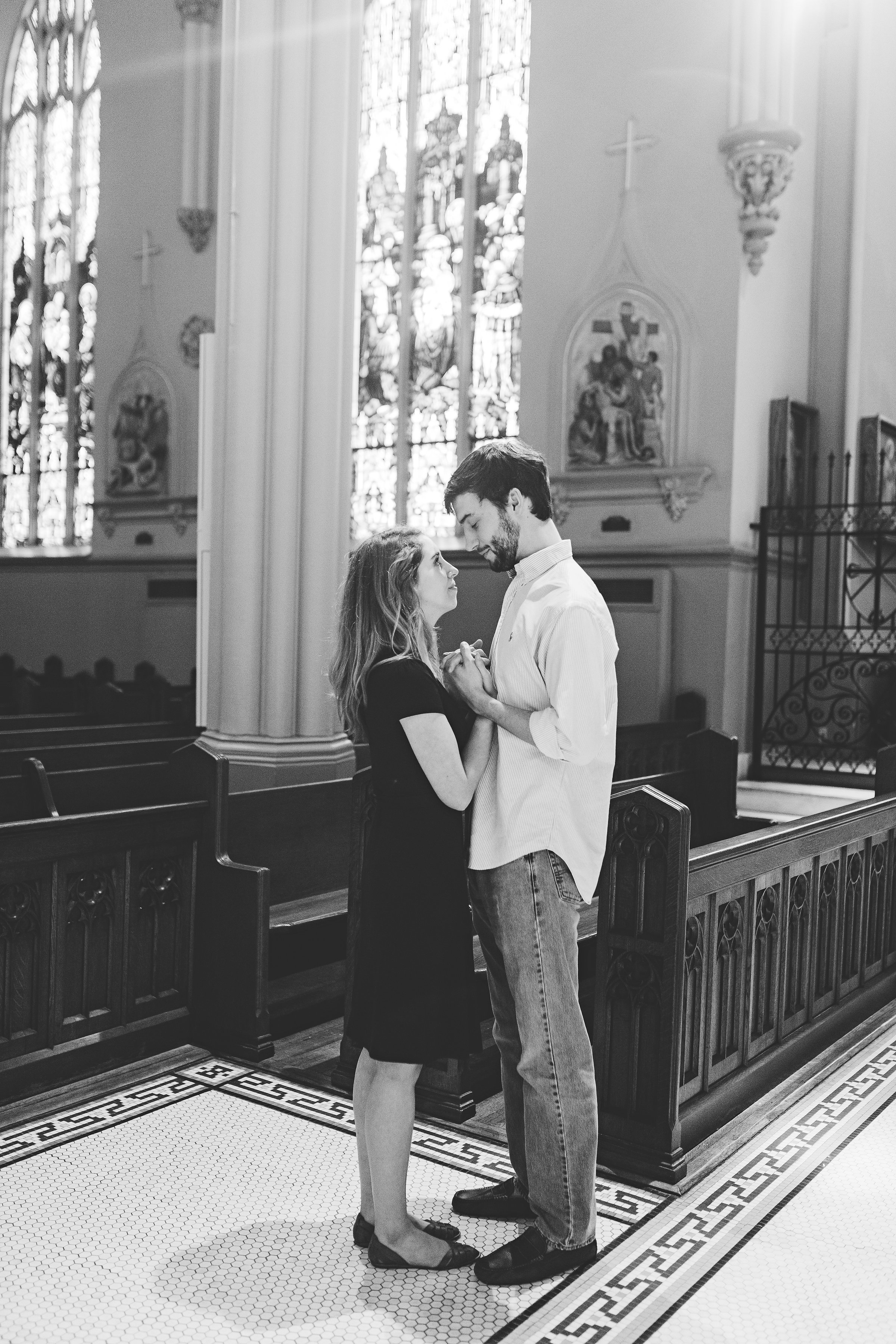 Photography:  Kelly Ginn Photography , seen in  Sally + Matthew's engagement