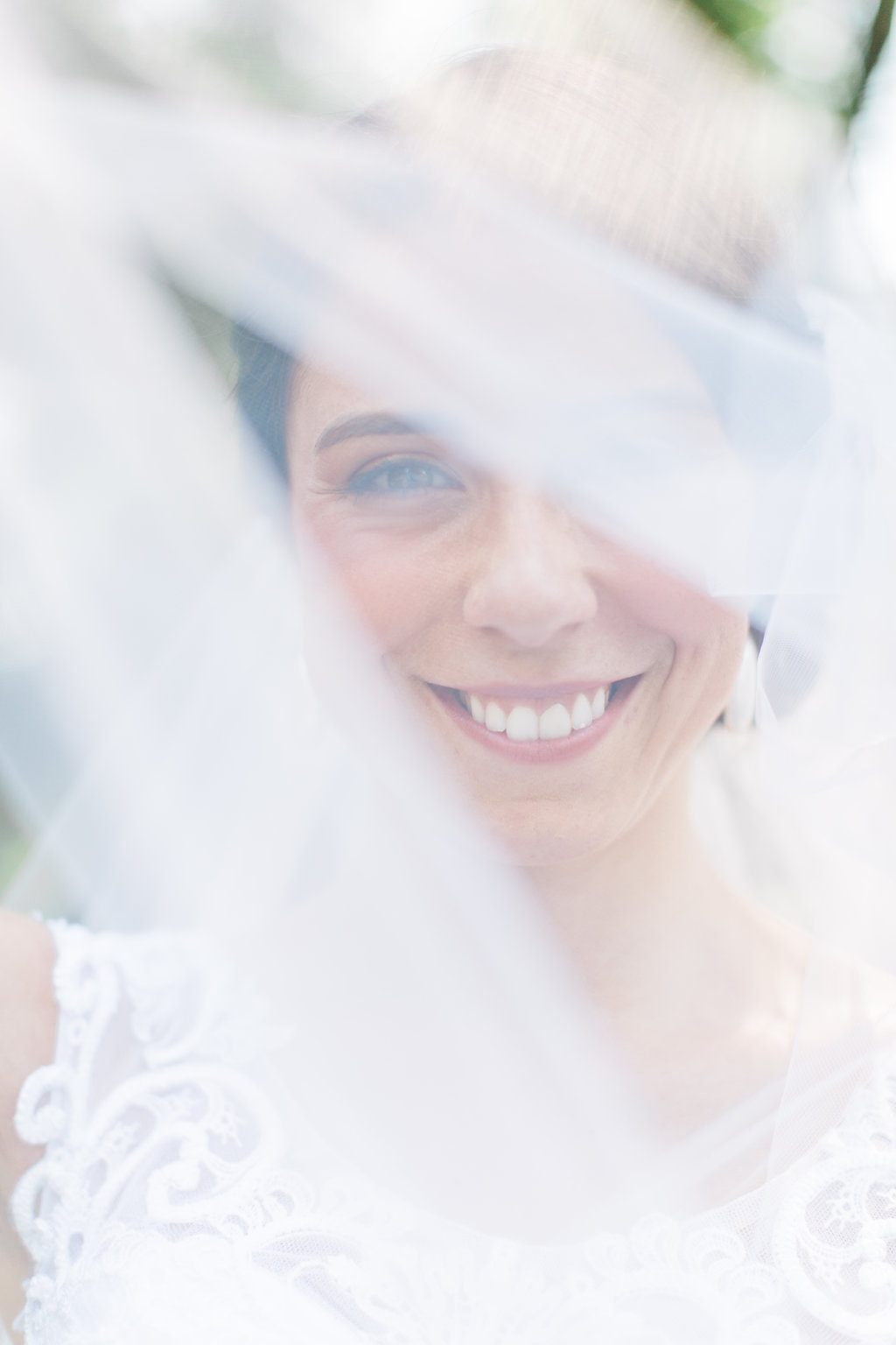 Photography:    Anne Molnar Photography   , seen in    Katherine + Dominic's Fourth of July wedding