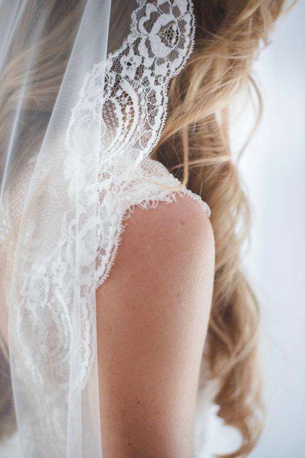 Photography:    Dennis Crider Photography   , c/o Spoken Bride Vendor    The Mantilla Company