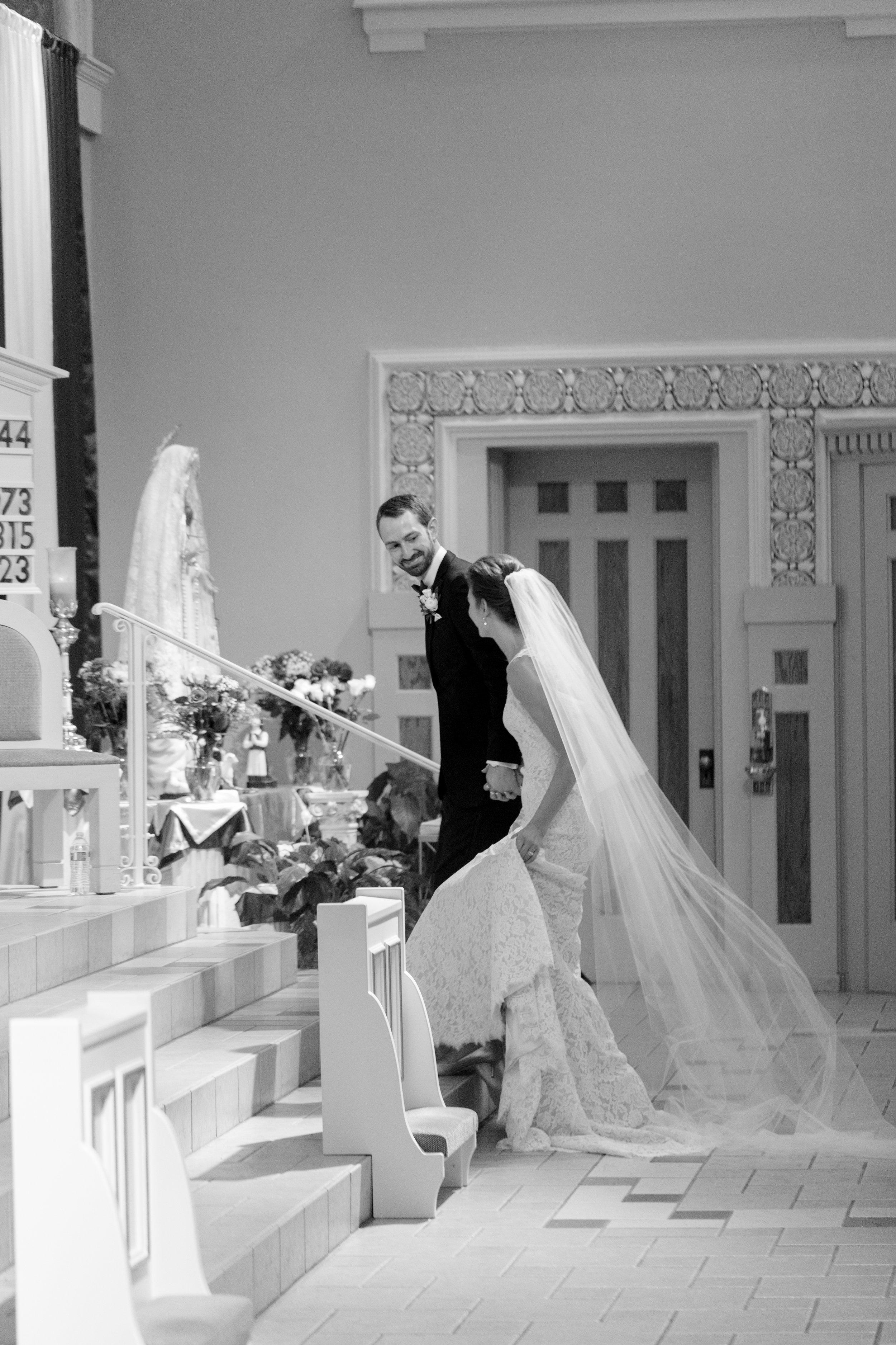 Photography:    Katzie and Ben Photography   , seen in    Susanna + Brad | Italian Vineyard-Inspired Wedding