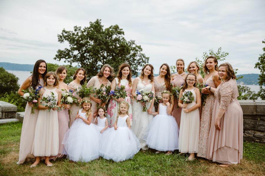 Edelson_Wedding_BridalParty_2018-655.jpg
