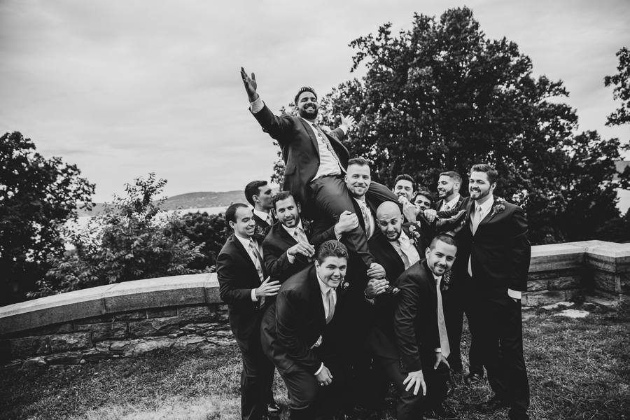 Edelson_Wedding_BridalParty_2018-695.jpg