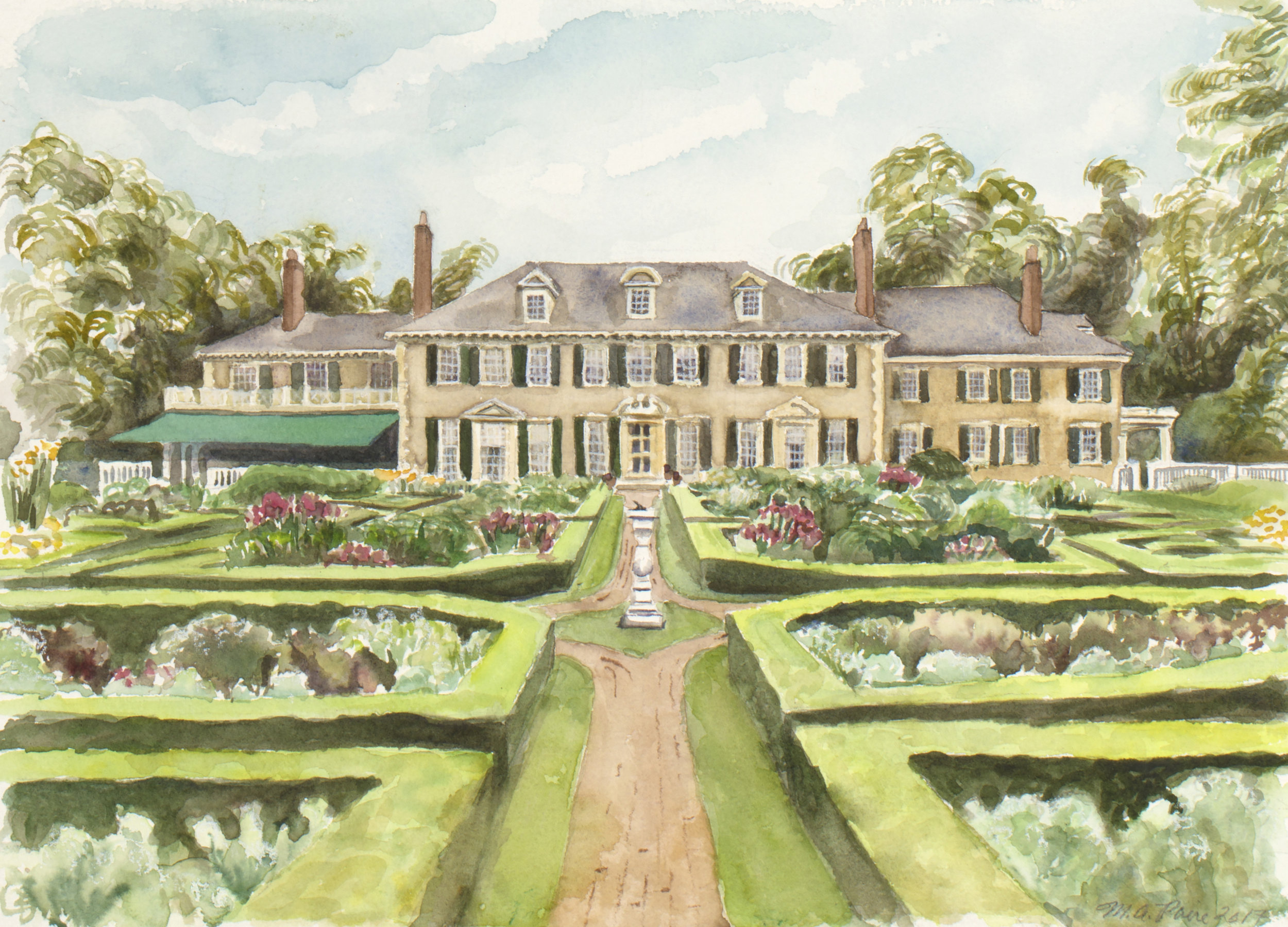 Hildene_Estate_Print-crop copy.jpg