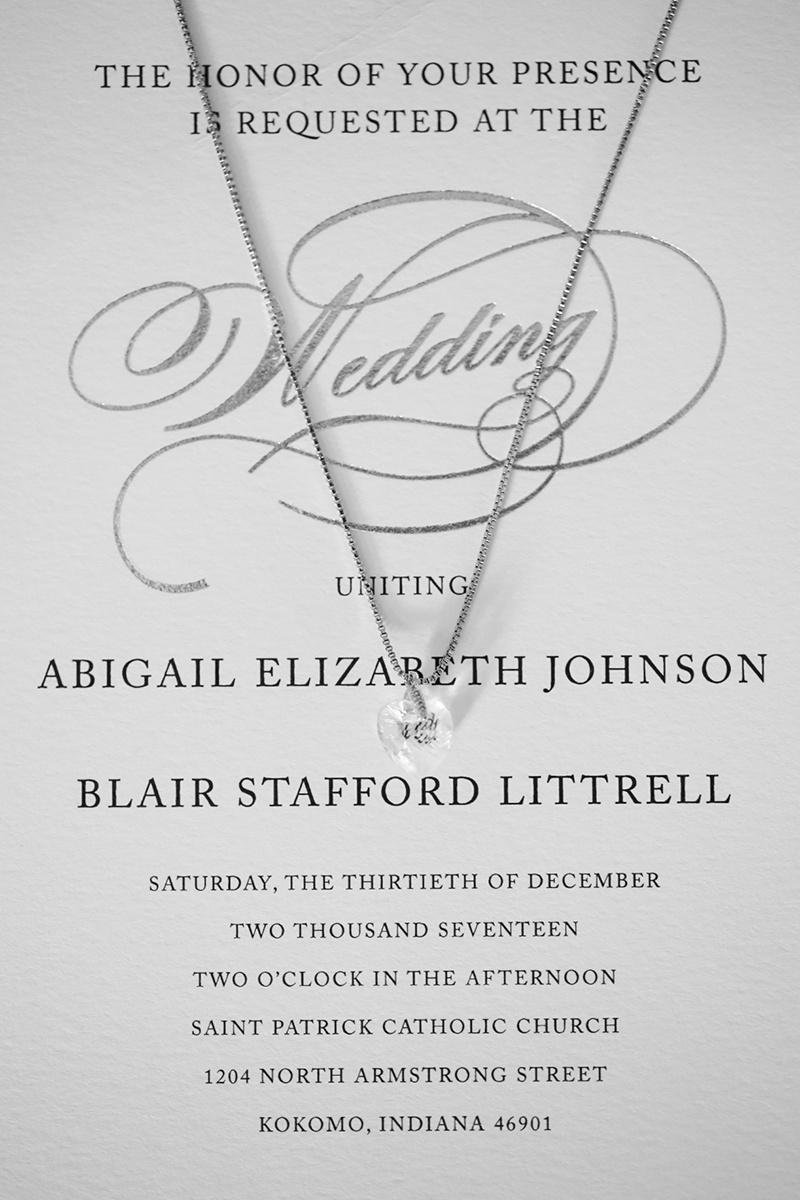 0007.Abby.Blair.Favorites-Copy 1.jpg