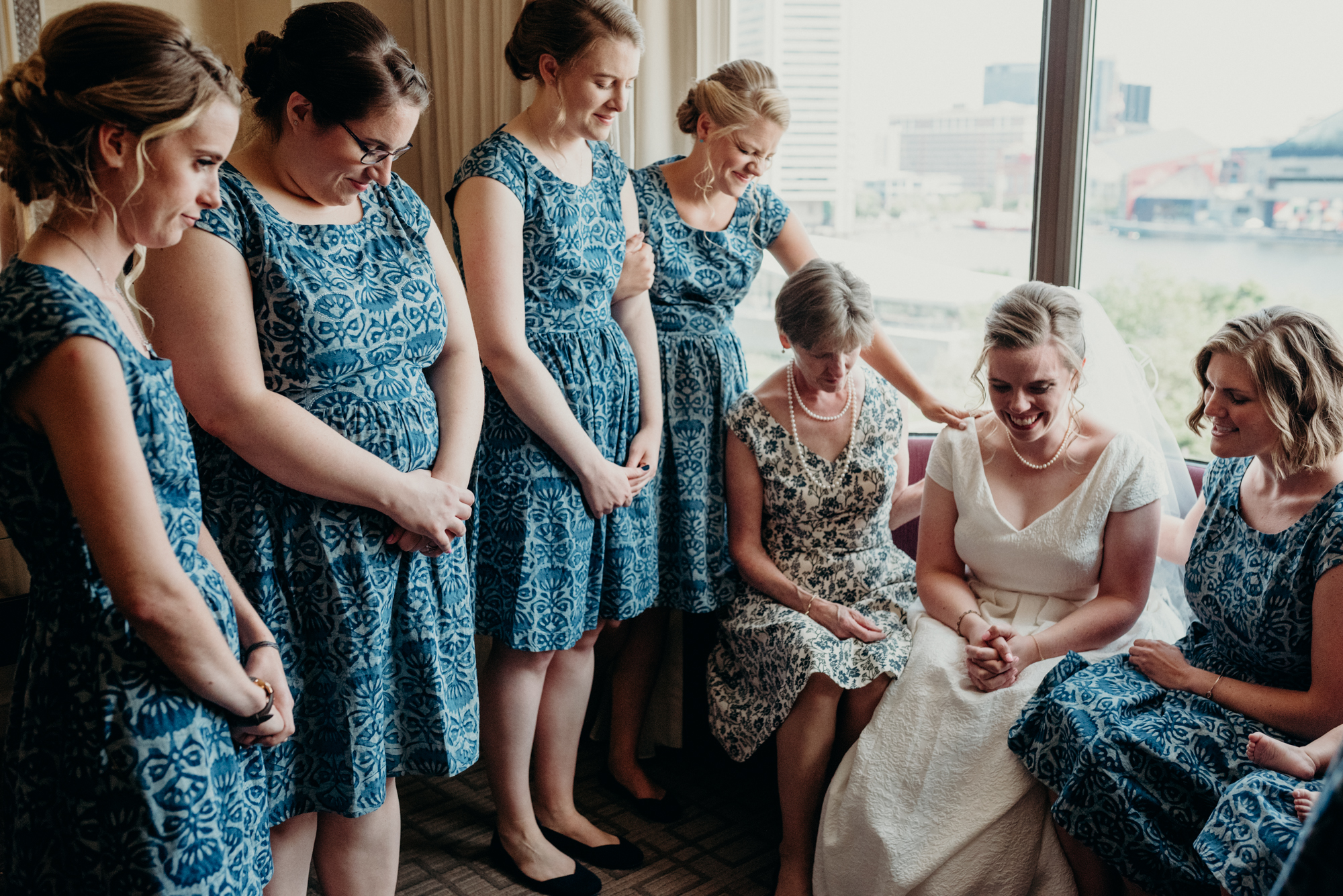 catholic-social-teaching-wedding-7.jpg