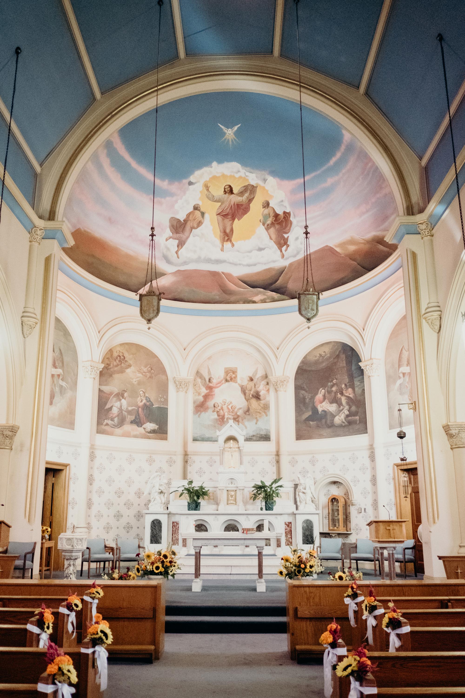 catholic-social-teaching-wedding-9.jpg