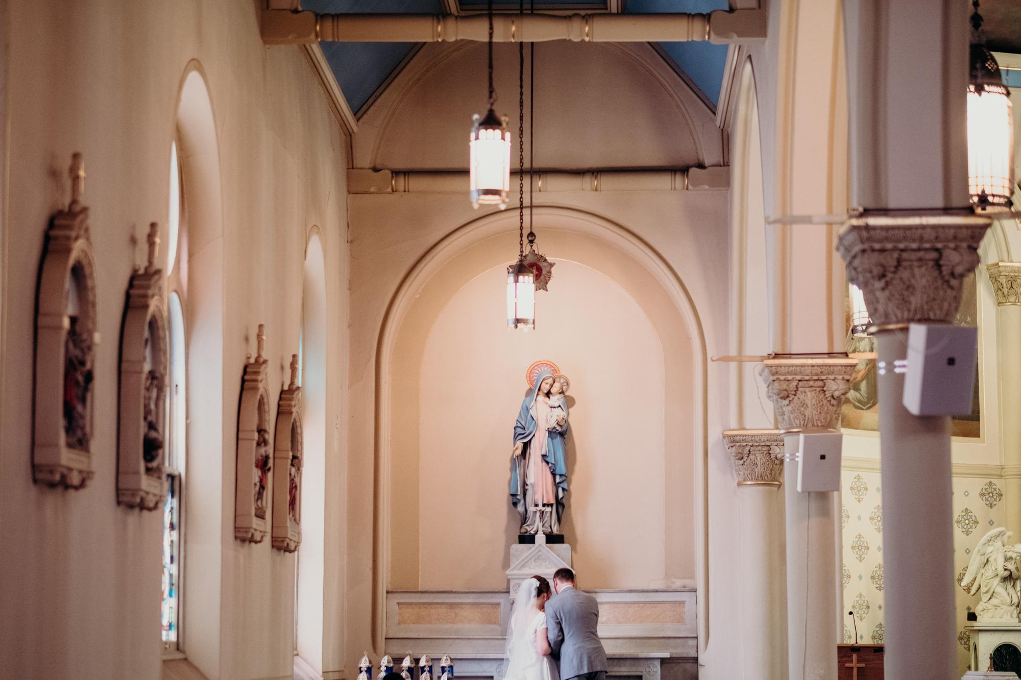 catholic-social-teaching-wedding-14.jpg