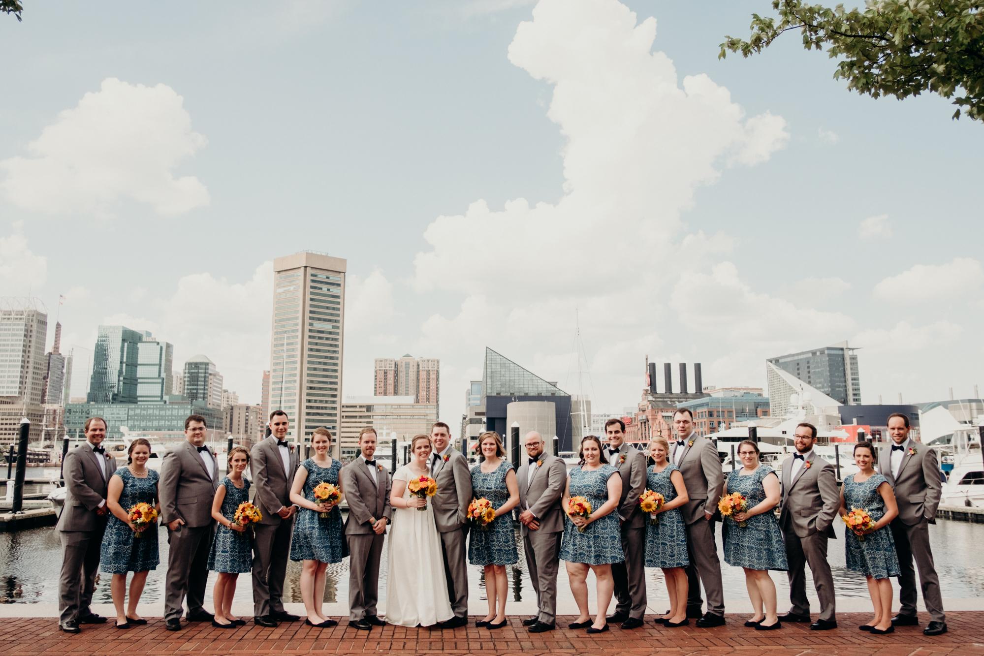 catholic-social-teaching-wedding-16.jpg