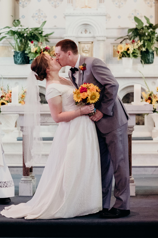 catholic-social-teaching-wedding-15.jpg