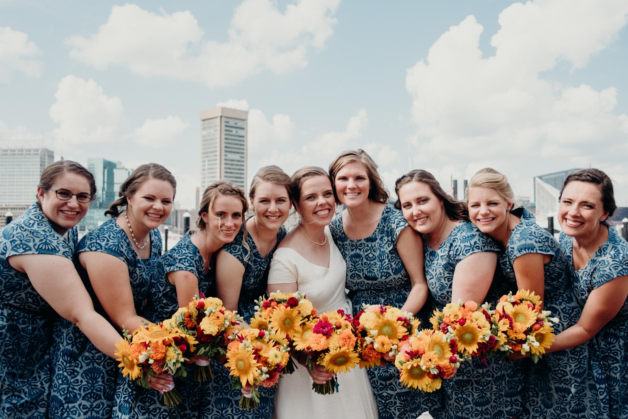 catholic-social-teaching-wedding-17.jpg