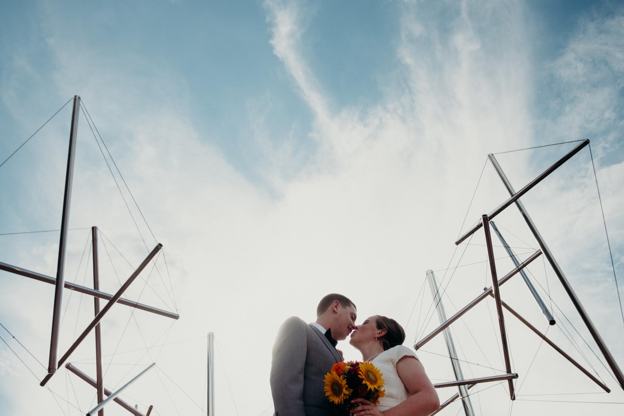 catholic-social-teaching-wedding-21.jpg