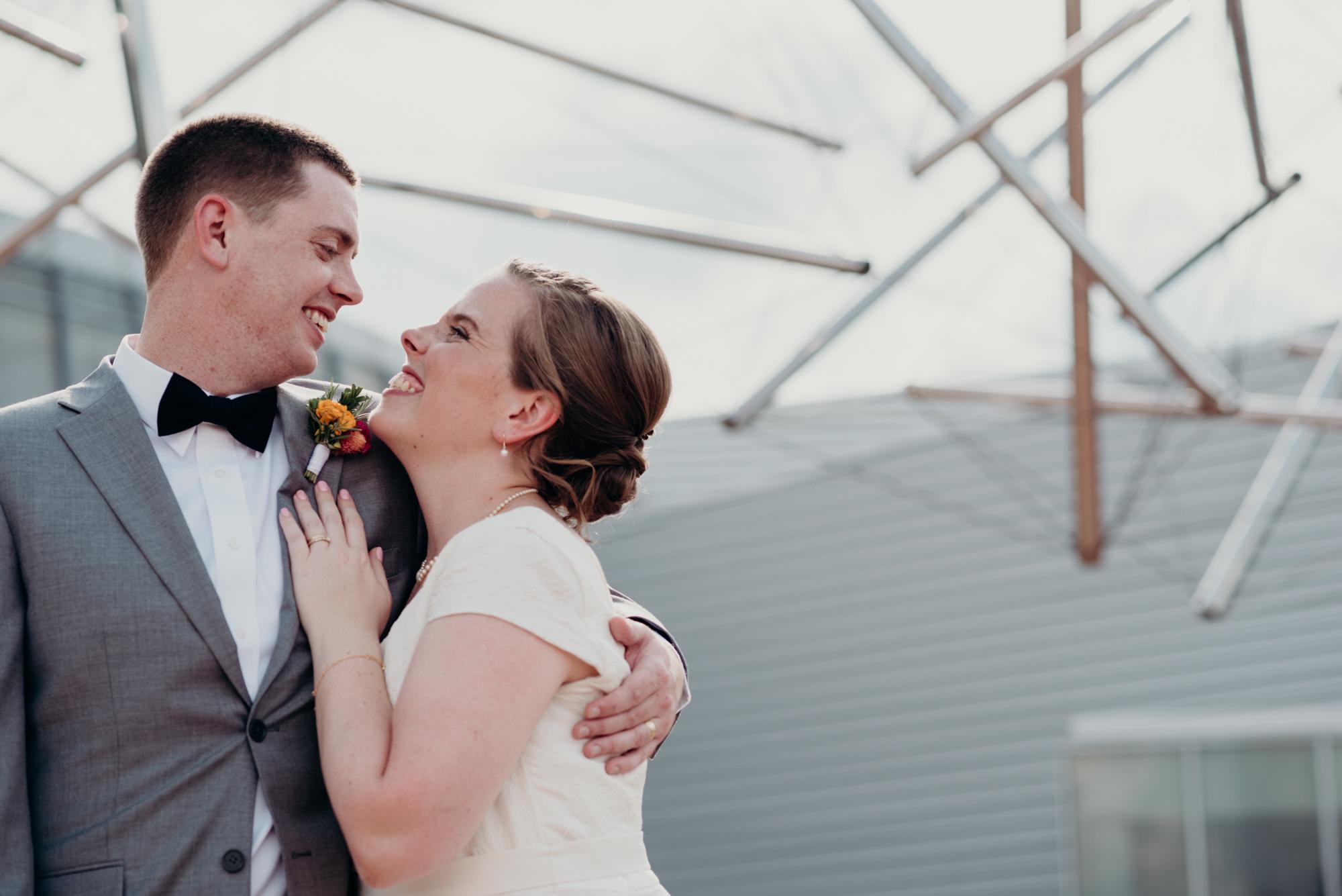 catholic-social-teaching-wedding-22.jpg