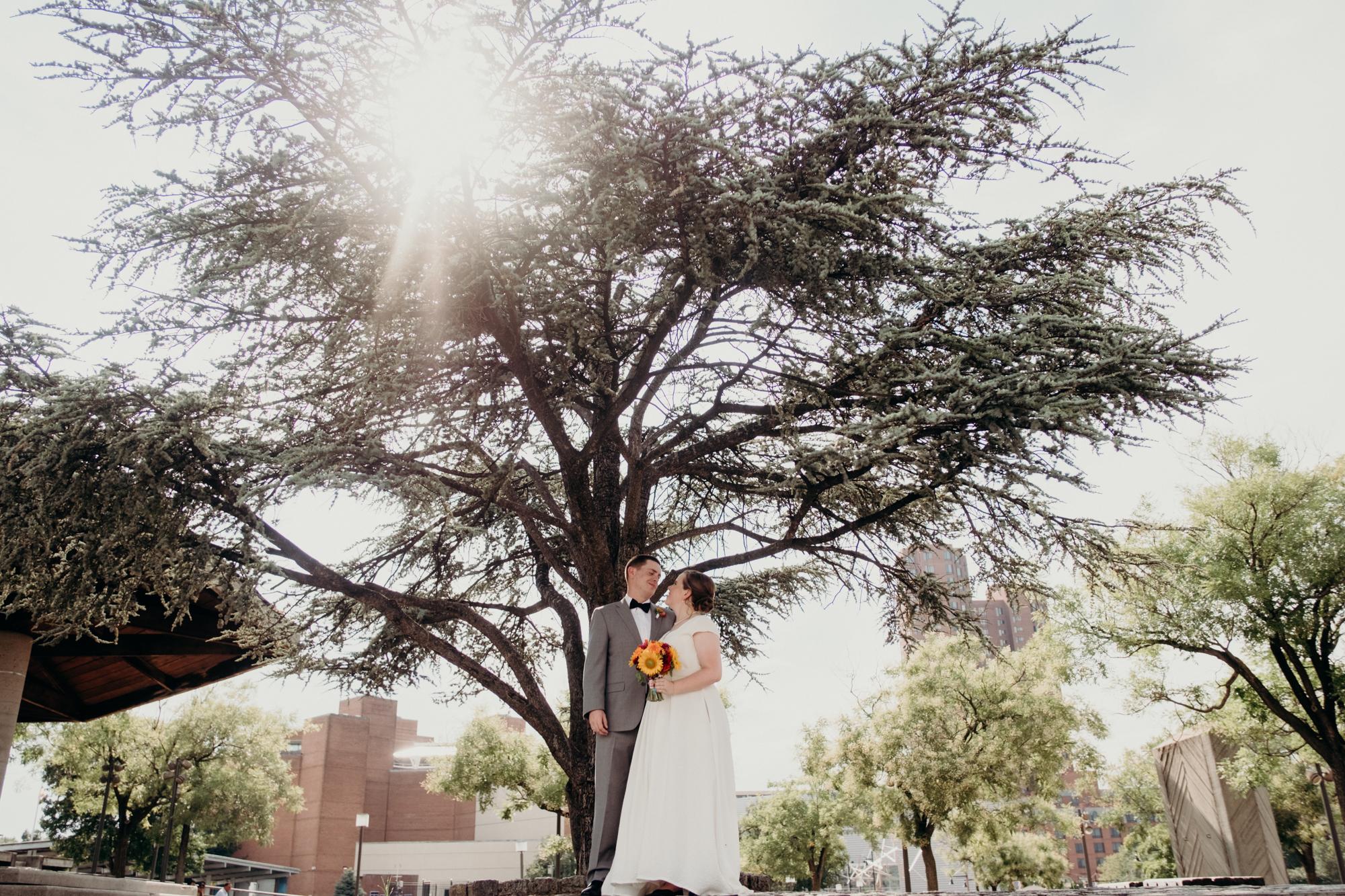 catholic-social-teaching-wedding-20.jpg