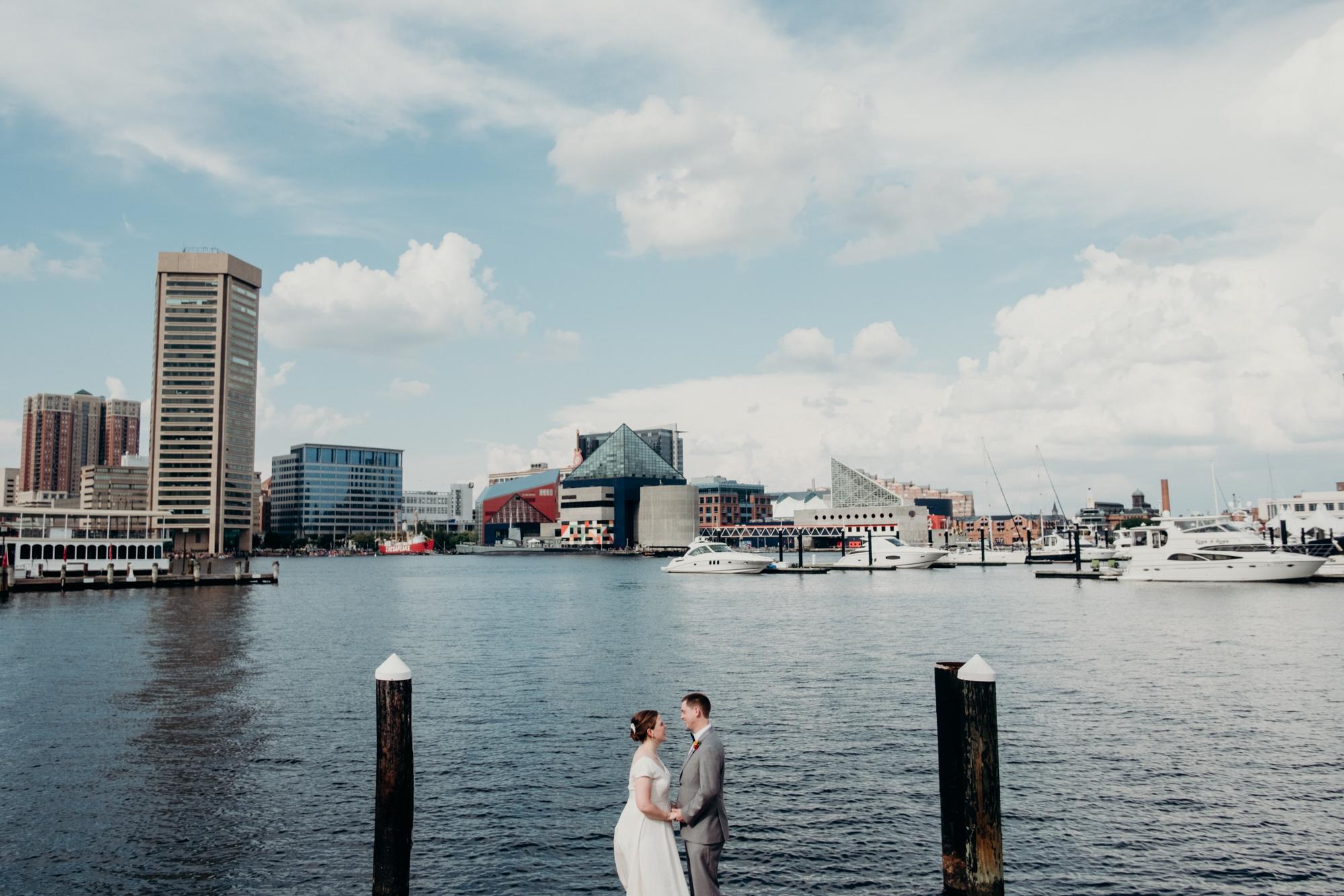 catholic-social-teaching-wedding-23.jpg