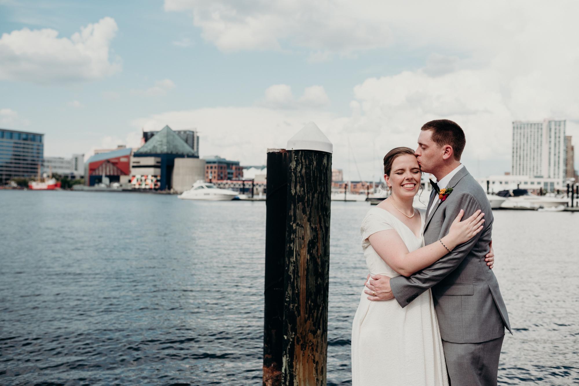 catholic-social-teaching-wedding-24.jpg