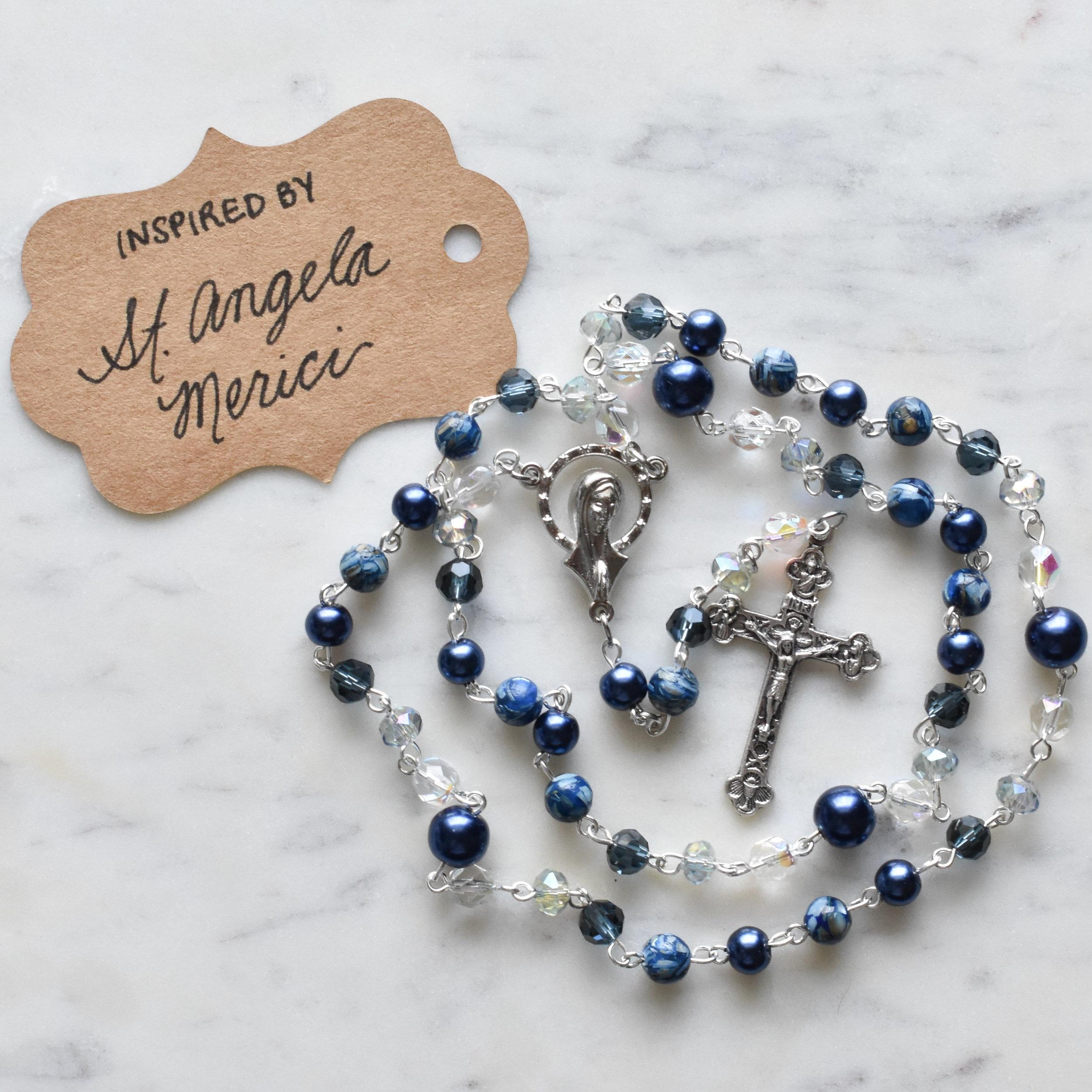 Angela - Rosary 2.jpg