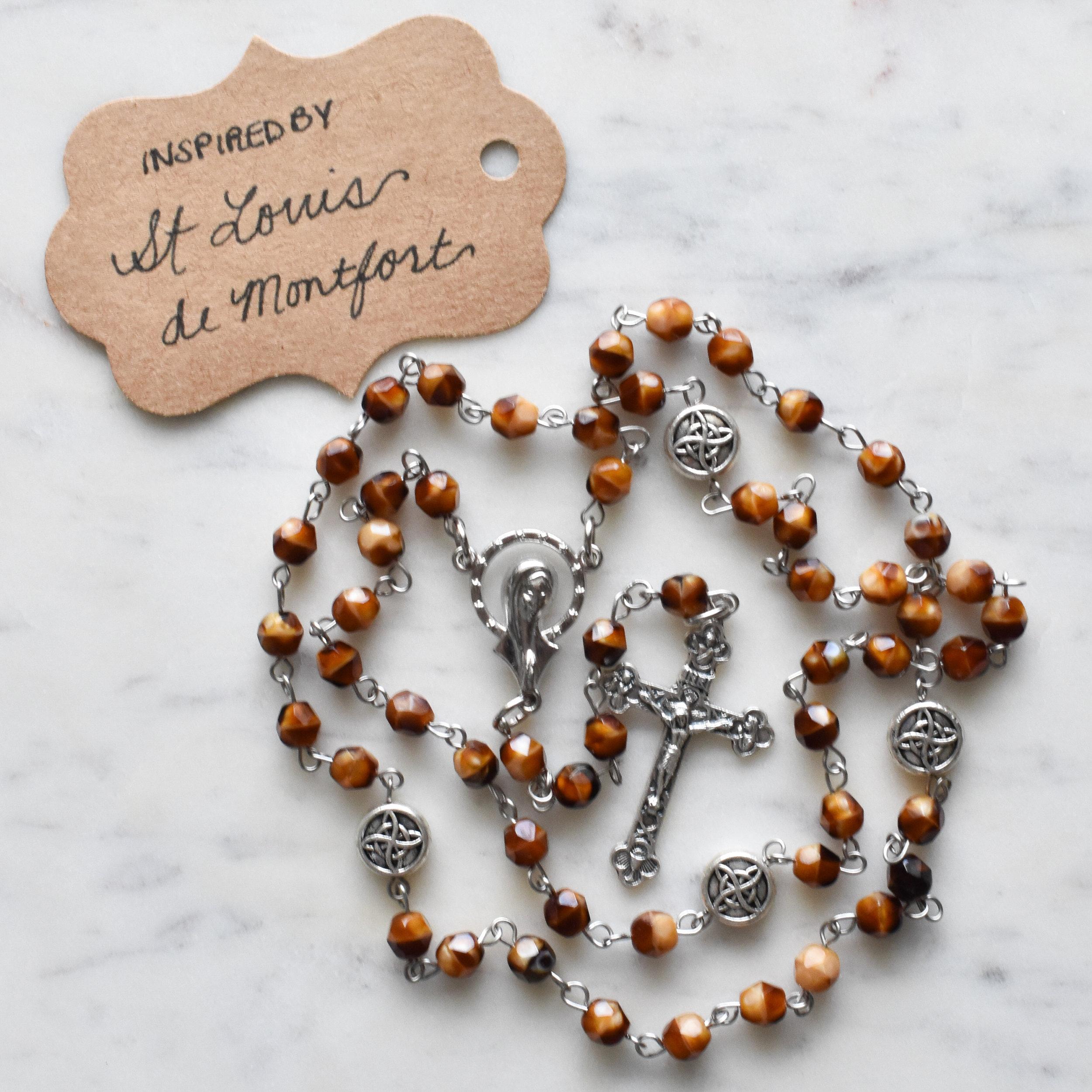 Louis - Rosary 2.jpg