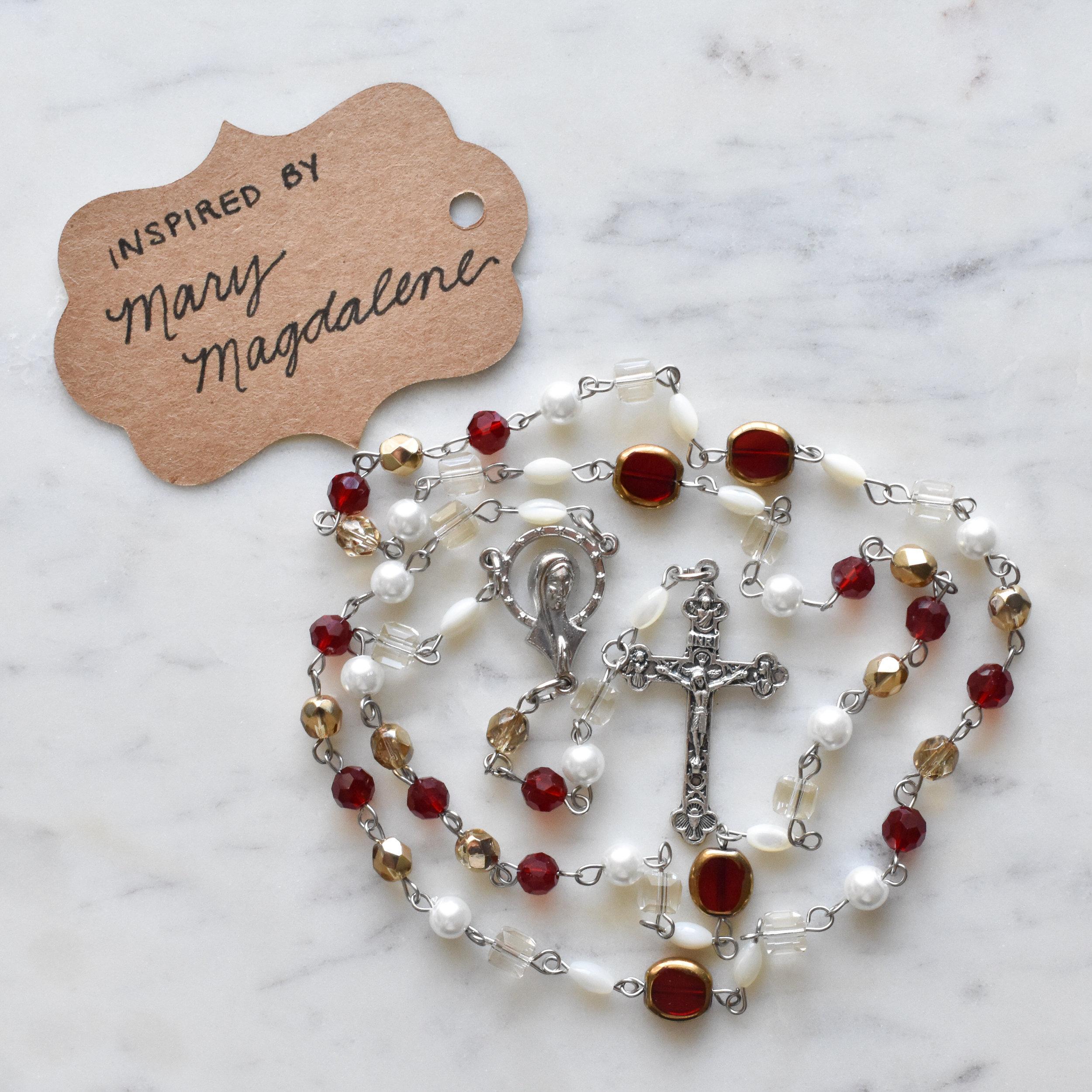Magdalene - Rosary 2.jpg